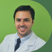 Dr. Fayad Hassan