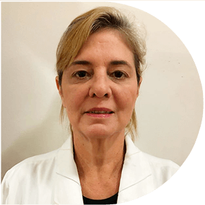 Dra. Maria Emilia